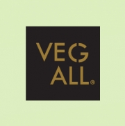 Vegall